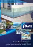 iglass-1