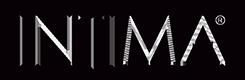 INTIMA GLASS SOLUTIONS - Tuš kabine, staklena vrata, peskiranje stakla
